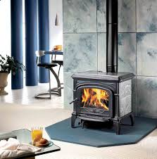 freestanding fireplace designs home design