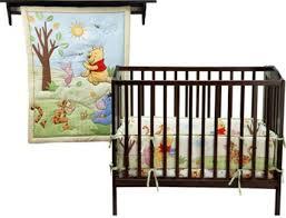Portable Crib Bedding Portable Crib Bedding Set Shop Sets For Camo Ishoppy