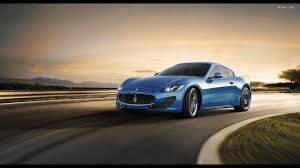 best 25 maserati granturismo sport maserati granturismo wallpapers high hd quality 25 maserati