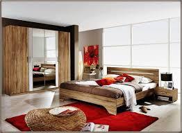 Wohnzimmer M El Bei Poco Großartigsten 27 Galerie Des Poco Bett Home Referenzen Ideen