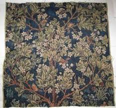 Upholstery Fabric With Birds Bird Fabric Ebay