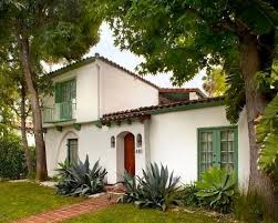 Spanish Home Design by 267 Best Vintage Houses Spanish Eclectic Images On Pinterest