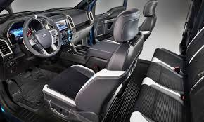 ford raptor interior 2017 2017 ford raptor price tag ford car review