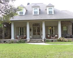 Traditional Exterior Doors Classic Home Design Amazing Front Door Came From Lafayette