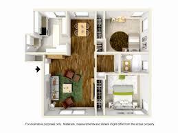 2 bedroom apartments in la 23 luxury 2 bedroom apartments for rent los angeles