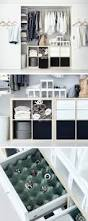 best 25 ikea walk in wardrobe ideas on pinterest ikea pax