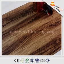 Laminate Flooring Lowest Price Pvc Roll Flooring Pvc Roll Flooring Suppliers And Manufacturers