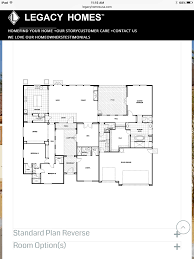 pin by dannica campbell on floorplans pinterest