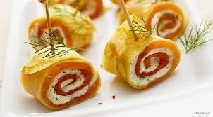 cuisine de noel facile recette de repas de noel facile my