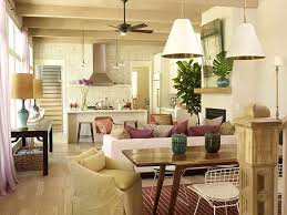 Creative How To Decorate A Small House Interior Architecture And