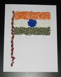 pulses triranga flag putti u0027s world kids activities
