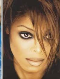 janet jackson hairstyles photo gallery 44 best iconic janet jackson hairstyles images on pinterest