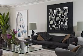 Livingroom Paintings Art For Living Room Home Design Ideas And Pictures