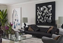 100 black decor china cabinet chinaet decoration decorating