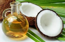 Oil Pulling Before Bed The Benefits Of Oil Pulling With Coconut Oil
