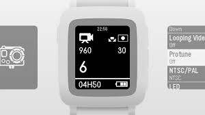 black friday pebble watch the best apps for pebble smartwatches that still work