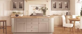 new kitchen new kitchen showroom chadwicks blackpool