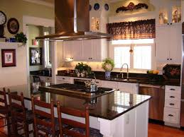 r and d kitchen fashion island granite countertop glass kitchen cabinet doors lowes grouting