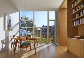 home design 93 astonishing floor to ceiling windows