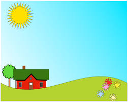 weather sunny clip art clip art library