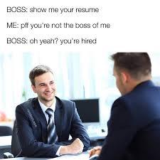 Job Interview Meme - 13 ridiculous job interview memes memebase funny memes