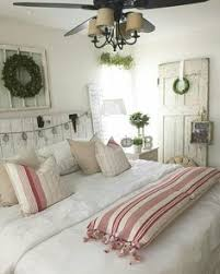 french cottage bedroom furniture 24 french style bedrooms cottage bedrooms pinterest french
