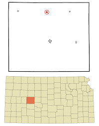 Wichita Zip Code Map Ransom Kansas Wikipedia