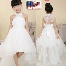 sleeve dresses sizes 4 up for ebay