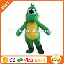 Yoshi Halloween Costume Yoshi Costume Yoshi Costume Suppliers Manufacturers