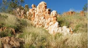 Bench Warrant Western Australia Ccc Searches Halls Creek Premises Ccc