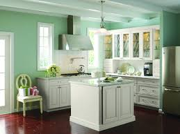 martha stewart kitchen design ideas 104 best kitchen inspiration images on cutlery