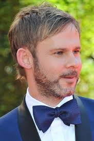 short haircut fine recessed hairline 50 stylish hairstyles for men with thin hair