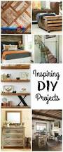 Diy Home Decoration Ideas by It U0027s A Mindful Life Inspiring Diy Home Decor Ideas