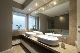 custom mirrors for bathrooms mirrors te awamutu custom wall mirrors bathroom mirrors
