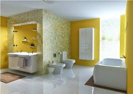 paint ideas for bathroom with white cabinets u2013 selected jewels info
