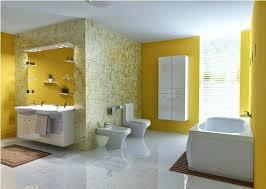 Wall Color Ideas For Bathroom Painting Ideas For Bathroomsmall Bathroom Paint Color Ideas Small