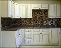 tin tiles for kitchen backsplash tin backsplash for kitchen new faux tiles 18 interior and