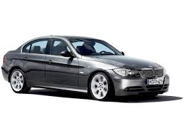 bmw 3 series price list bmw 3 series models and price list in delhi mumbai bangalore