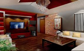 difference between family room and living room hesen sherif
