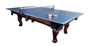 pool and ping pong table game tables regal billiards ping pong pool table combo kick ady