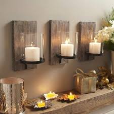 Candle Light Decoration At Home by 34 Best Candle Decoration Ideas And Designs For 2017