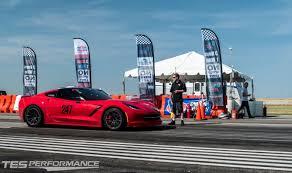 fastest c7 corvette fastest c7 corvette goes nearly 200 mph in half mile