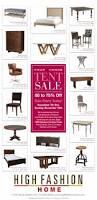sale high fashion home blog