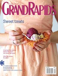 may 2015 grm by grand rapids magazine issuu