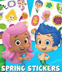 212 bubble guppies images bubble guppies