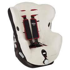 housse siège auto bébé housse pour siège auto bébé confort pour iseos accessoires sièges
