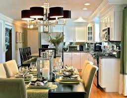 bright white dining room terrific bright white dining room dining