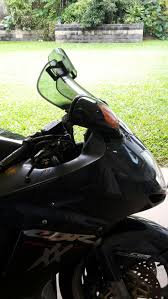 155 best 1100xx images on pinterest blackbirds cbr and honda