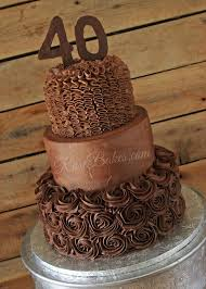 7988 best beautiful cakes u0026 cupcakes images on pinterest