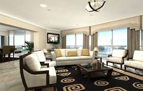 living room 5 beautiful design your living room designing and d